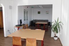 tanulószoba