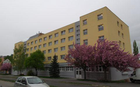 kolesz_kulso